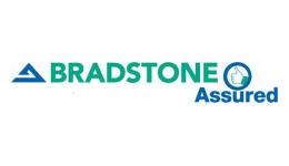 bradestone_logo